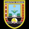 Desa Dorokandang